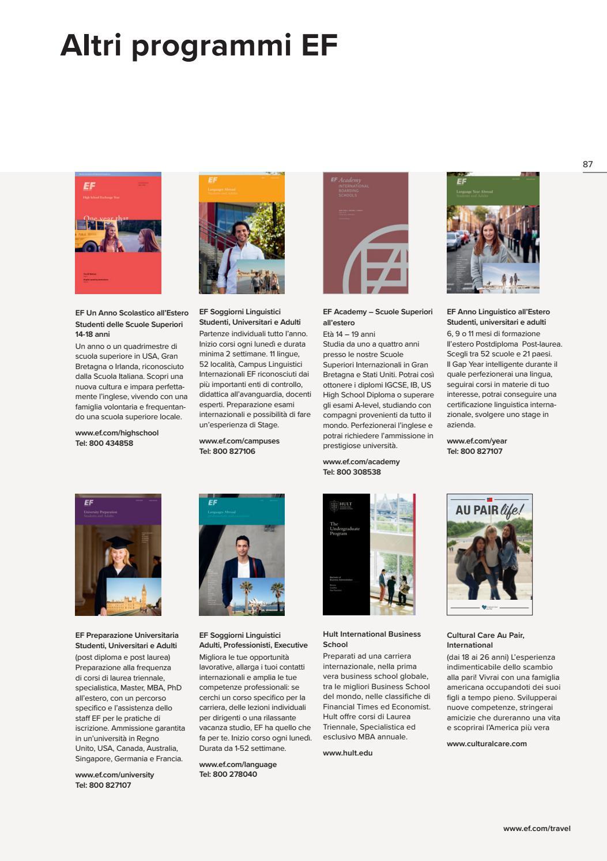 IT LT 2019 by EF Education First - issuu