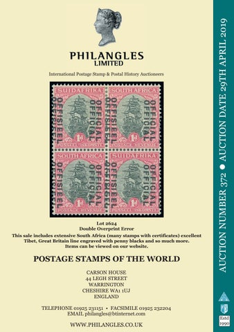 Never Hinged 2002 World Of Marine Catalogues Will Be Sent Upon Request Mozambique 2668-2673 Unmounted Mint Topical Stamps