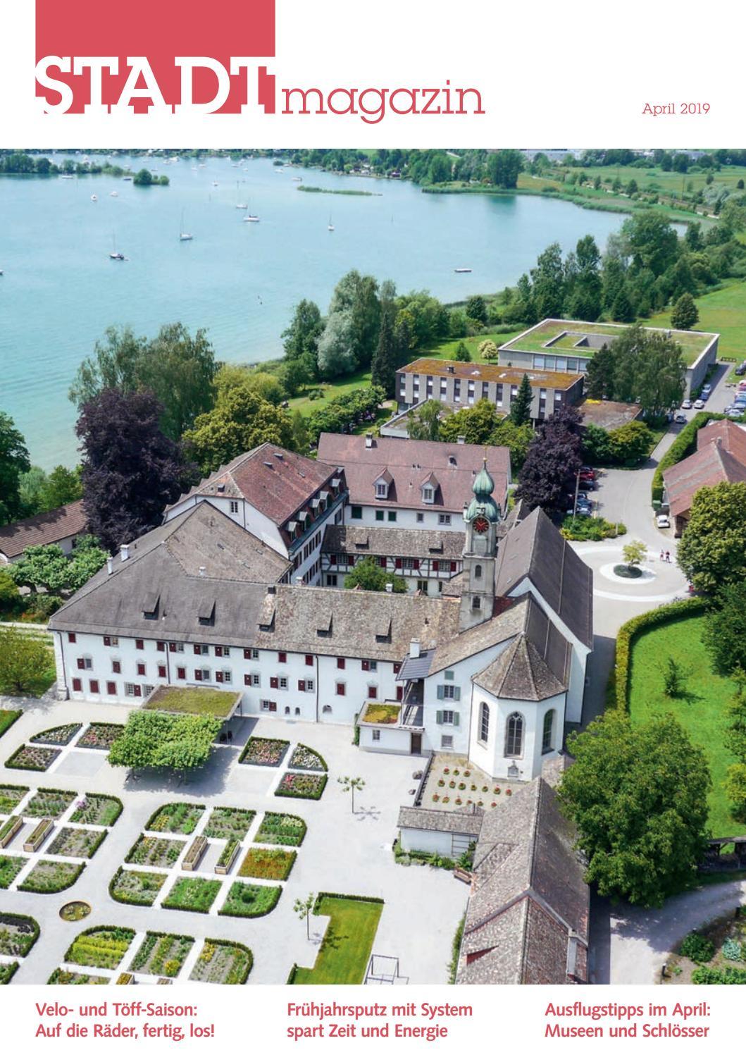 Partnersuche Schweiz: Partnervermittlung Angela & Marc