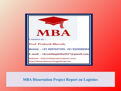 Cheap descriptive essay proofreading websites for mba