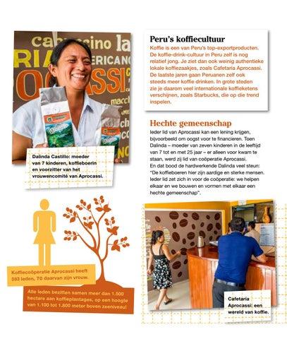 Page 5 of Hoe een vrouwencomité koffiedrinken populair maakt
