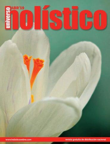 Hongo japones para adelgazar testimonios cristianos