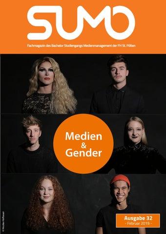 Das Selbst im Online-Dating-Diskurs gendering Website von republica moldova