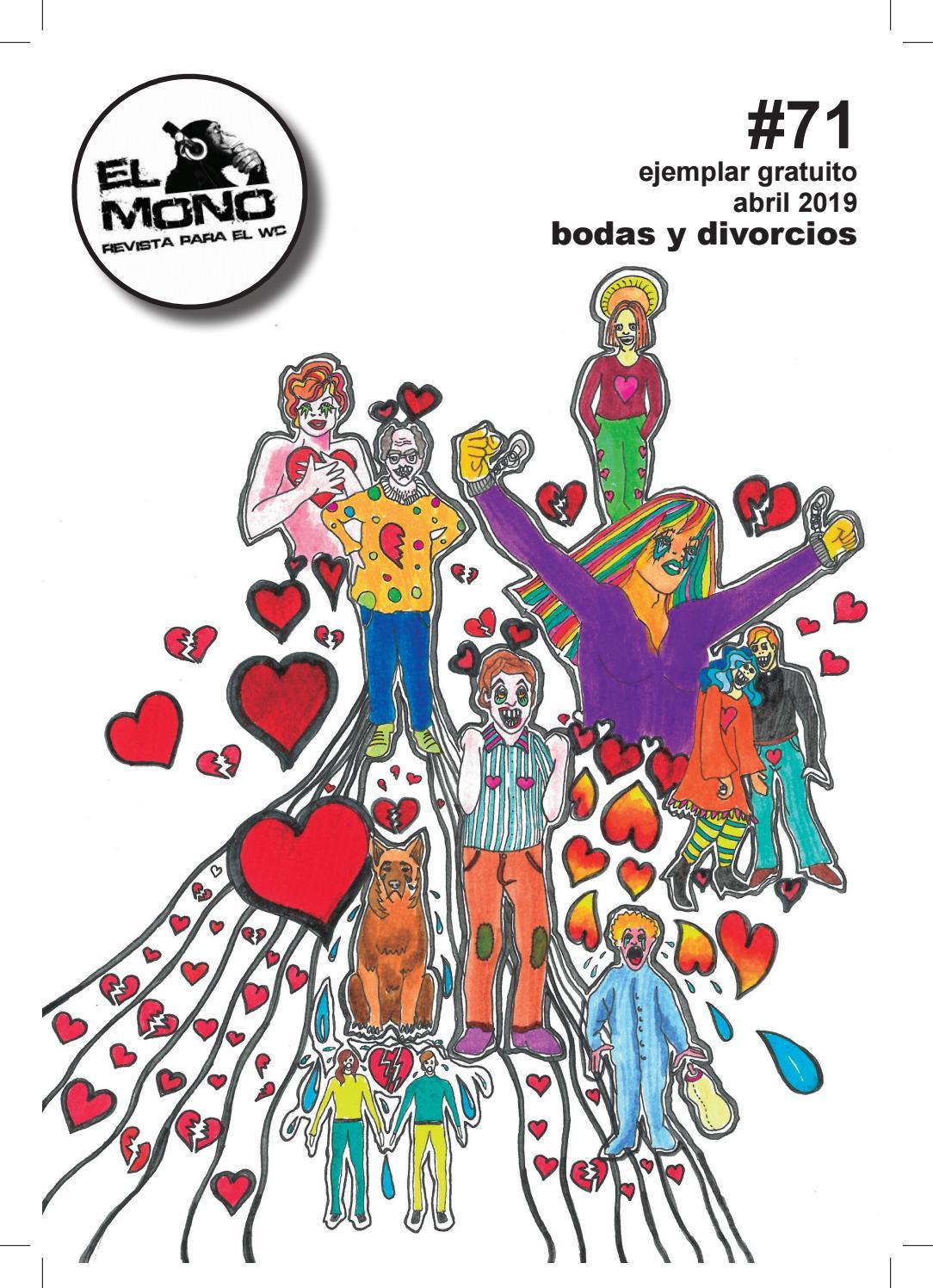 2012 BAIXAR DE COMPLETO CD CINTURA MOLA