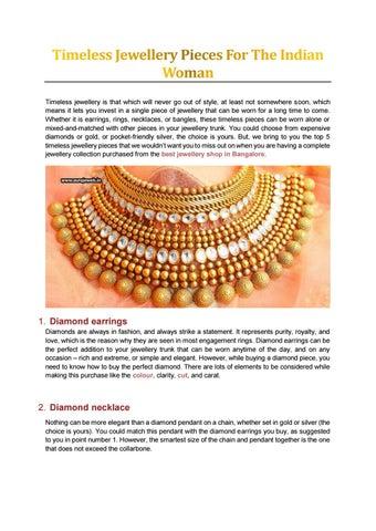 53a7b4f2bb7b Catalogo Marisabel Moda y Arte by pipesalcedo - issuu