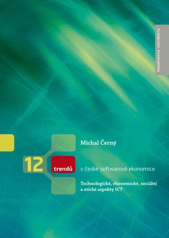 Seznamovací trendy 2013