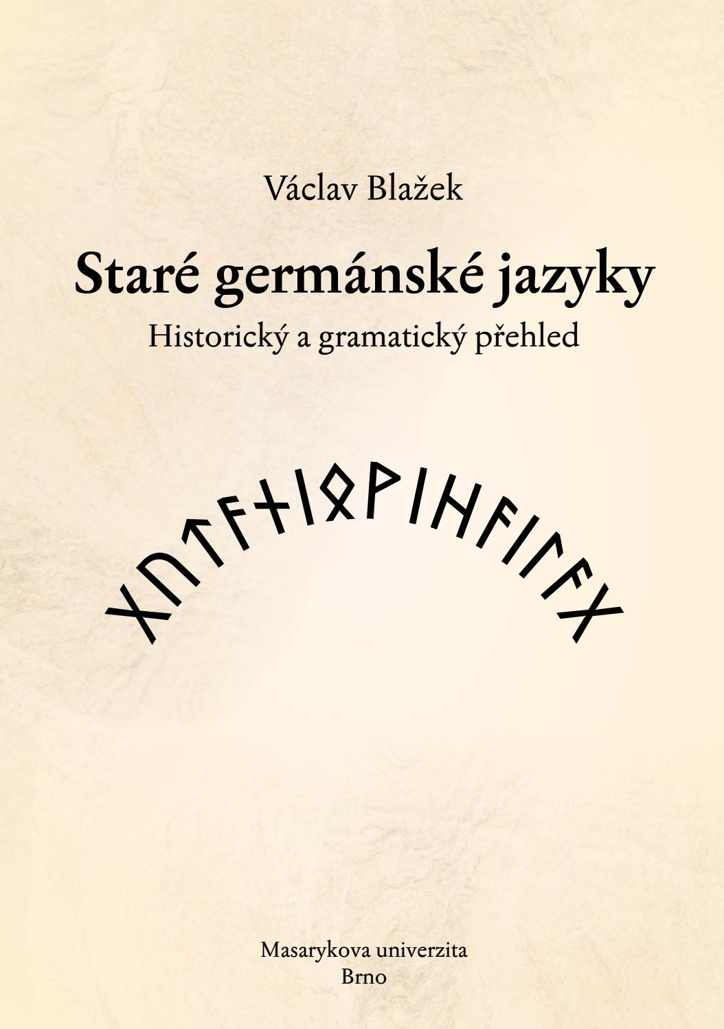 datování dánsko angličtina