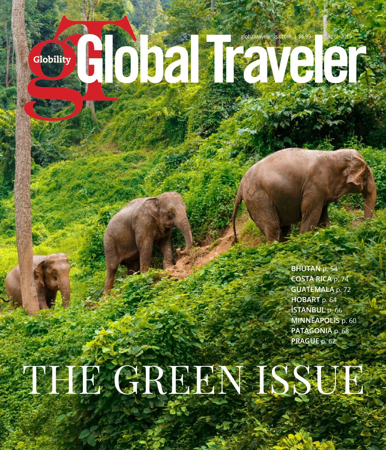 42c71547924 April 2019 Global Traveler by Global Traveler - issuu