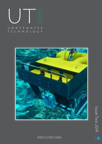 UT3 Issue 2 2109 by UT-2 com - issuu