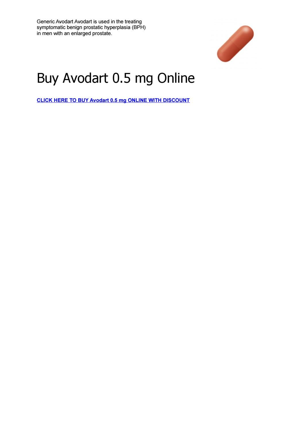 nolvadex prezzo farmacia