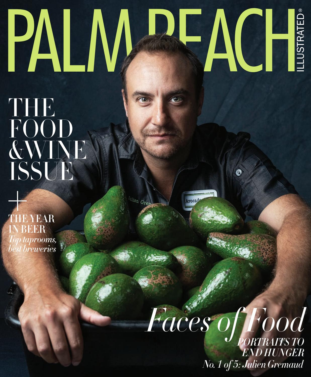 9c0fb4f1f92c9 Palm Beach Illustrated April 2019 Revised by Palm Beach Media Group - issuu