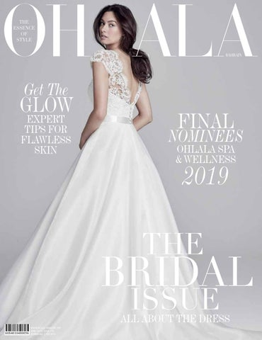 0e959434375 Gio Journal -Angela Lindvall by giojournal - issuu
