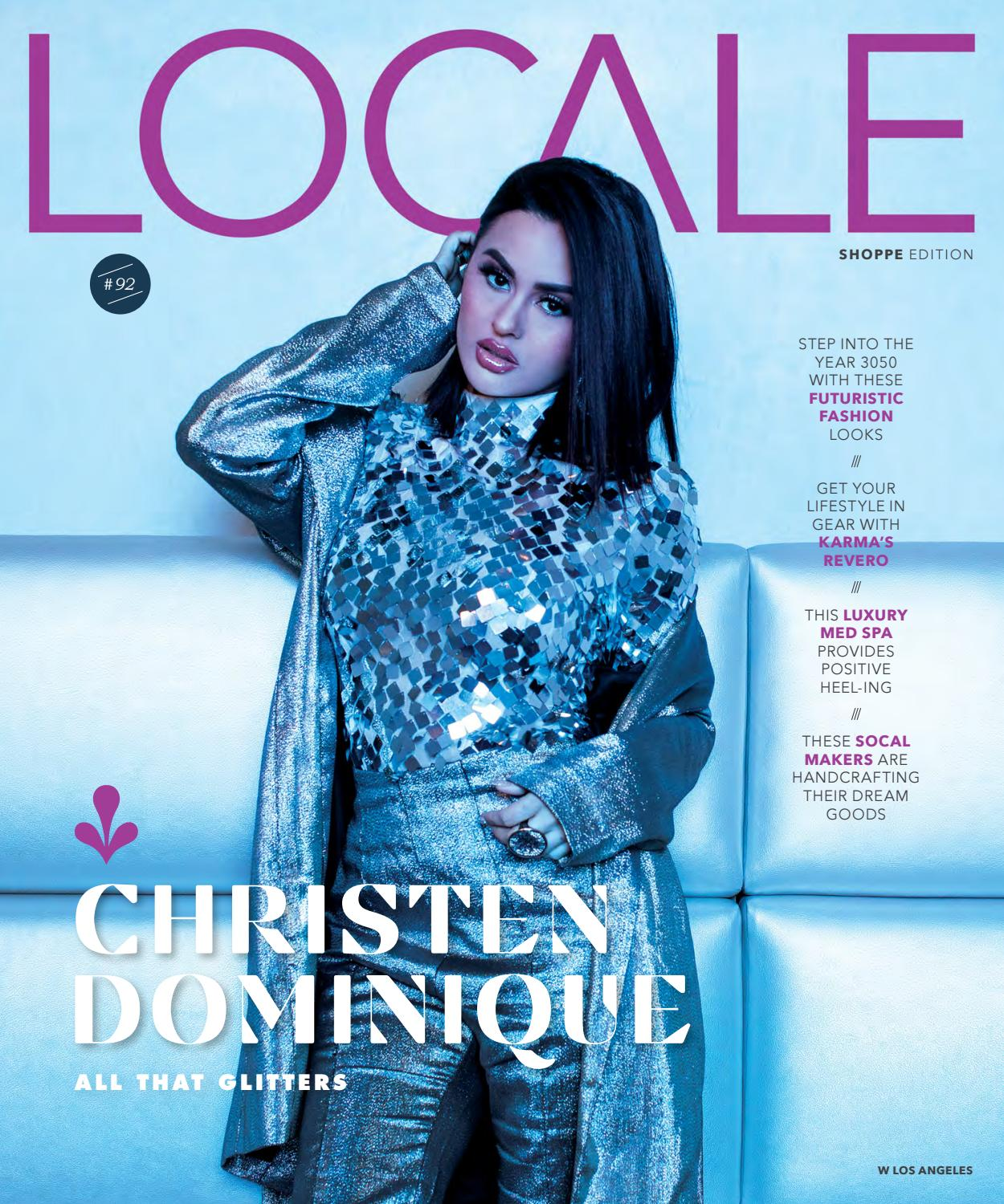 22cb6673e Orange County April 2019 by Locale Magazine - issuu