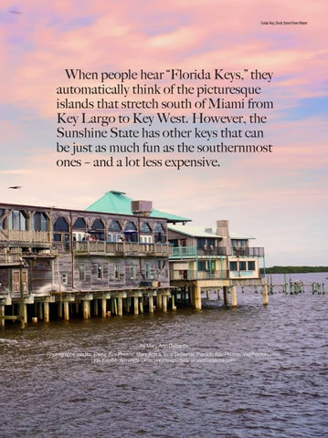 Page 55 of Florida's Other Keys