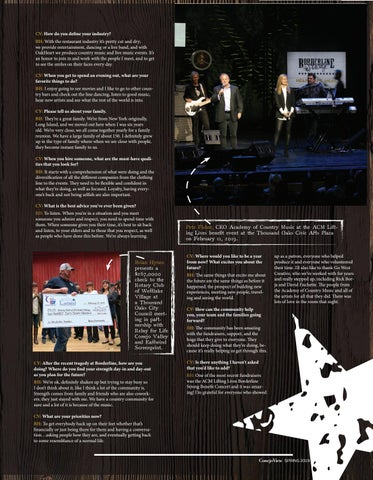 Page 11 of Q&A with Brian Hynes