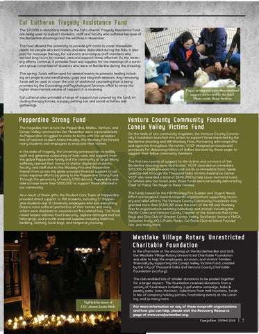 Page 9 of Conejo Strong