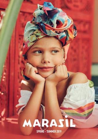 20c11fcc3abe Marasil προσφορές. Κατάλογος με παιδικά ρούχα για αγόρια και κορίτσια