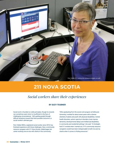 Page 24 of 211 Nova Scotia