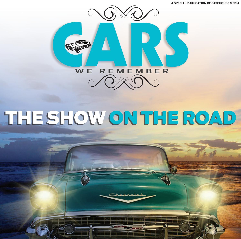1941 PLYMOUTH BRAND NEW SHOW CAR ORIGINAL GASOLINE GAS FUEL TANK MOPAR CHRYSLER
