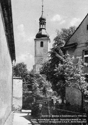 Page 54 of Ludzie i miejsca: Zapomniana księżniczka z zamku Książ