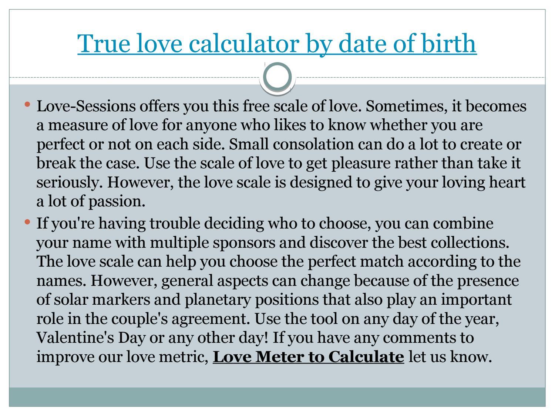 love meter marriage|Love Calculator|Love Meter to Calculate
