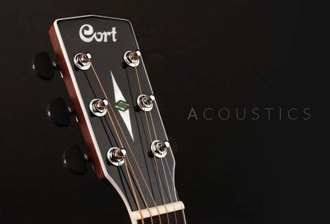 Musical Instruments & Gear Acoustic Guitars Able Factory Custom 41 Inch Koa Wood Acoustic Guitar Ebony Fingerboard Abalone Inlay Large Assortment
