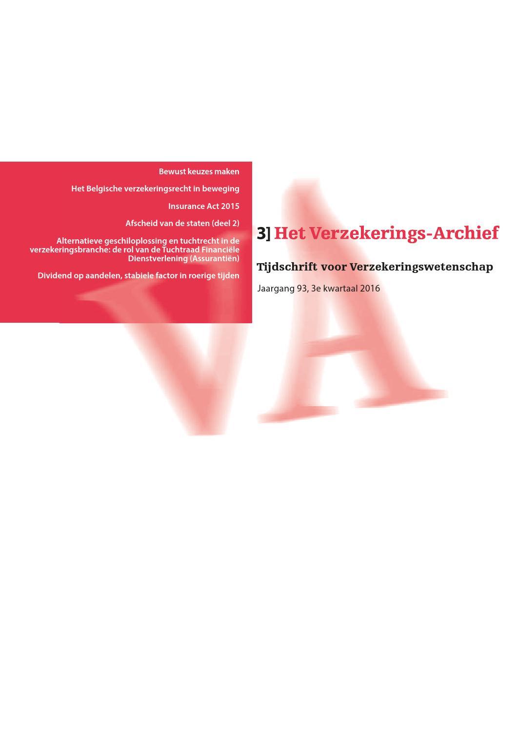 Nederlandse Webcam Sex Soestduinen Datingsite Platluis Spelen Met En Bewijzen dat voor de leeftijd lesbische relaties lacunes: the age gap how to deal.