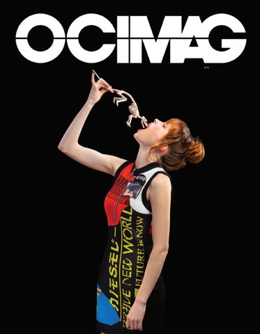 7a303763c15f OCIMAG #78 by OCI MAG - issuu