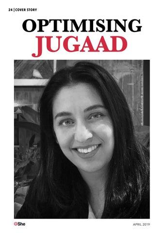 Page 24 of Optimising Jugaad
