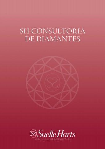 5eff5b5fa1 Livro - Enciclopédia de Cristais, Pedras Preciosas e Metais - Scott  Cunningham by Dofo Lima - issuu