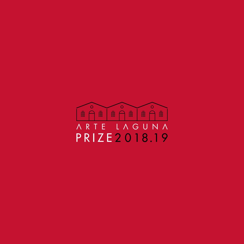 e5ceed48ffcc ARTE LAGUNA PRIZE 13th Edition by Arte Laguna Prize - issuu