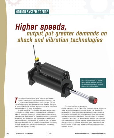 Page 104 of Shock & Vibration Technologies