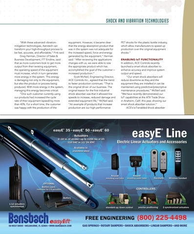 Page 105 of Shock & Vibration Technologies