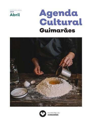 00a9a71fc Guimarães - abril 2019 by cultura cmg - issuu