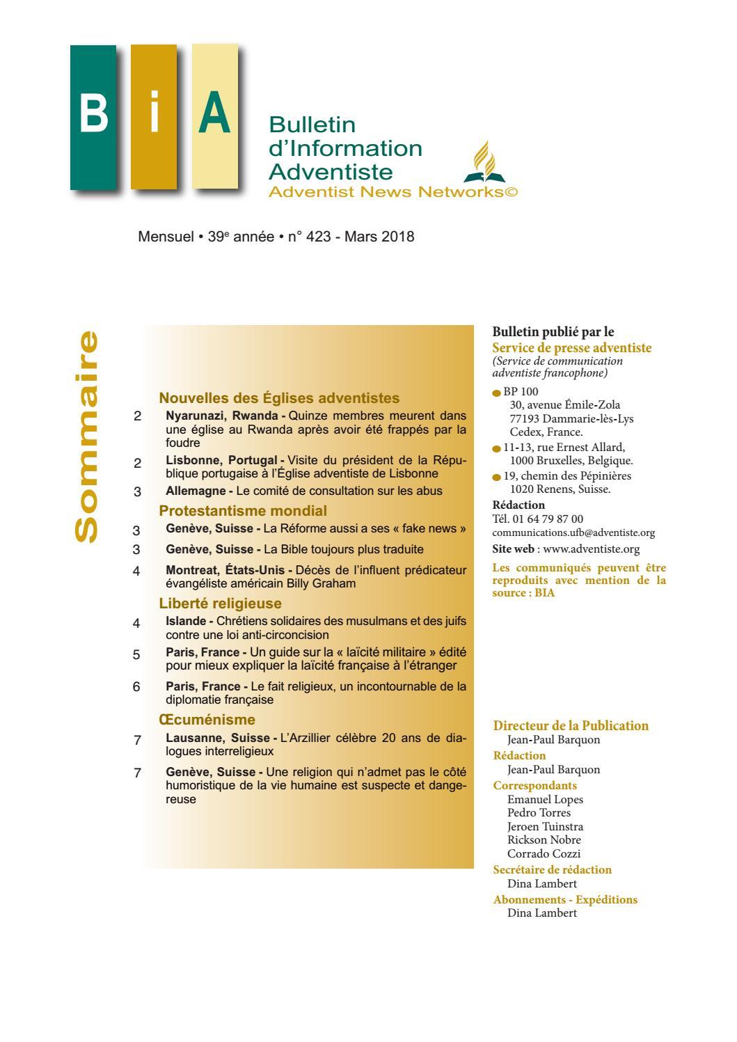 Sites de rencontres gratuits 2012