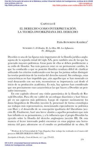 Vários Autores Enciclopedia De Filosofía Y Teoría Del