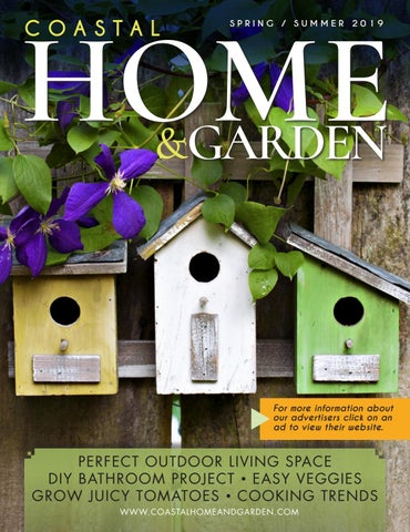 Baby 2019 Fashion The Little Gardener Paint Your Own Birdhouse Chills And Pains Toys For Baby