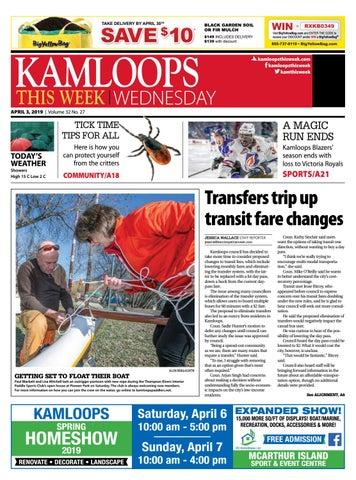 0acadabd5703 Kamloops This Week April 3