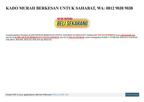 Surabaya Dating-Seiten Gelegenheits-Dating-Seiten funktionieren