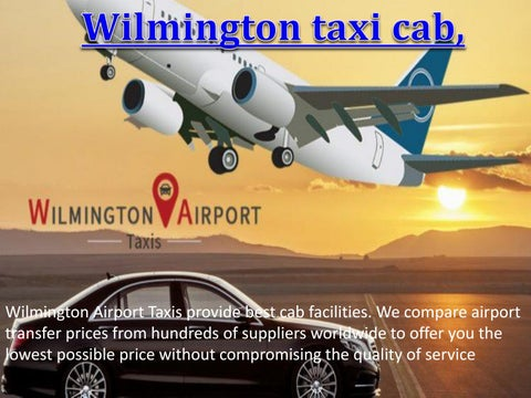 Airport Taxi Service Tewksbury MA | Wilmington Airport Taxis
