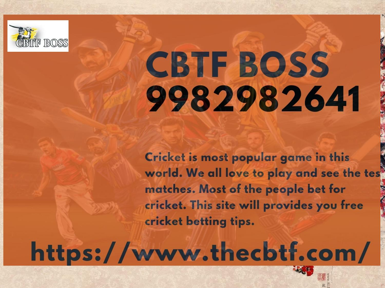 World cricket betting tips o joelmir betting morreu christopher