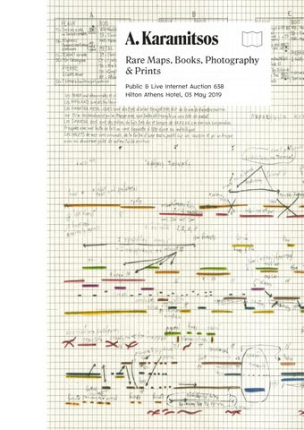 online χρονολογικά παραδείγματα πρώτης ημερομηνίας αλφάβητο ραντεβού πρόκληση