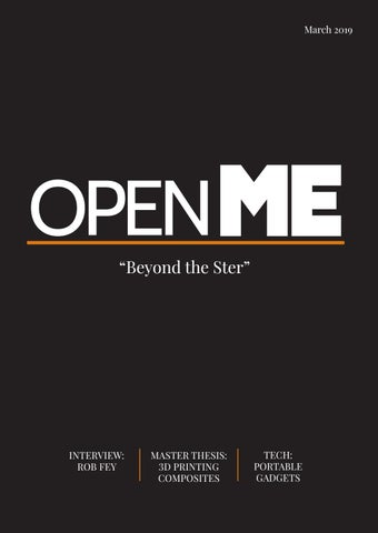 f6012f4f726 openME 50.1 by Simon Stevin - issuu