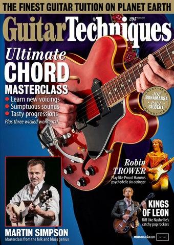 Improvising Blues Guitar John Wheatcroft Ebook Download
