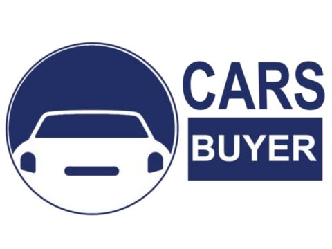 Cash For Cars Near Me >> Cash For Cars Brisbane Best Cash For Cars Cash For Car