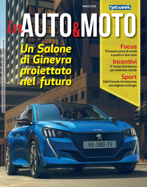 11//12 - Oggi Premium CILINDRO RUOTA POSTERIORE PER RENAULT CLIO 1.5