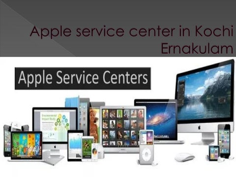 Apple service center in Kochi Ernakulam by Grotal - issuu