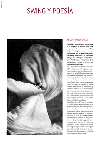 Page 3 of Global Grisart Nº3