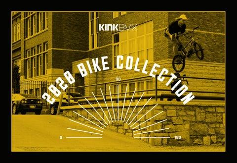 Image result for kink 2020