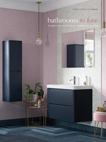 Home Improvement Toilets & Toilet Parts Durable Zinc Alloy Flush Valve Office Hotel Bathroom Toilet Hand Pressing Flushing Tool New Clear-Cut Texture